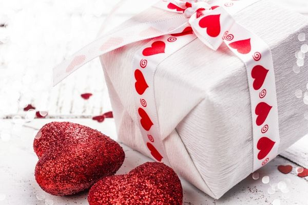 11 Creative Valentine's Day Activities for Your Family