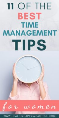 Time management tools, tips, and strategies for women and moms to take back control of the day! Techniques for daily life and productivity! #Important skills #clock #organization life