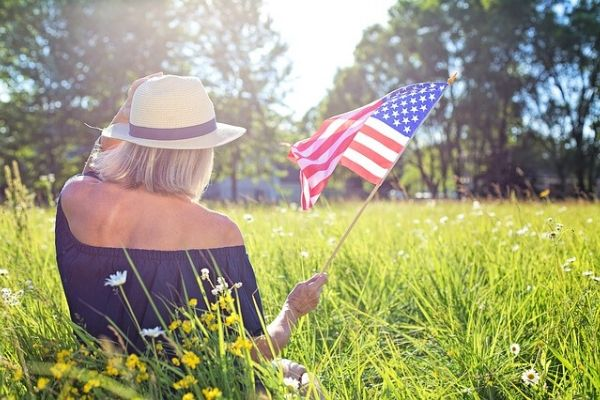 10 of the Best 4th of July Traditions to Start