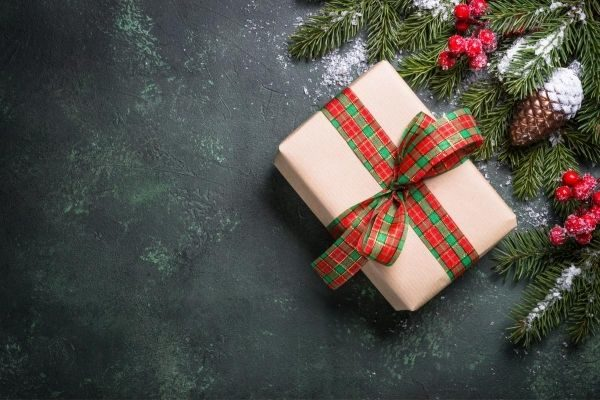 things to do in november to avoid holiday stress, shop early