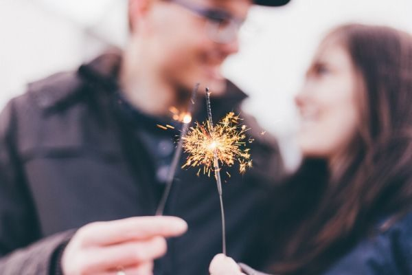 7 Secrets to a Happy Relationship (for Parents)