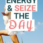 how to boost energy when I'm tired