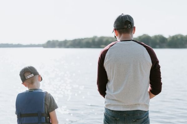 The Best Father's Day Gifts for Dad