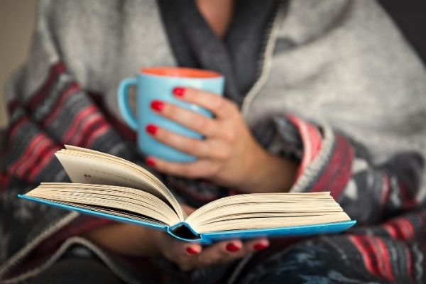 best inspirational books for women in 2020