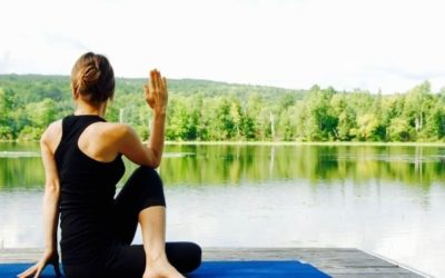 15 Wellness Routines of Insanely High Impact Women