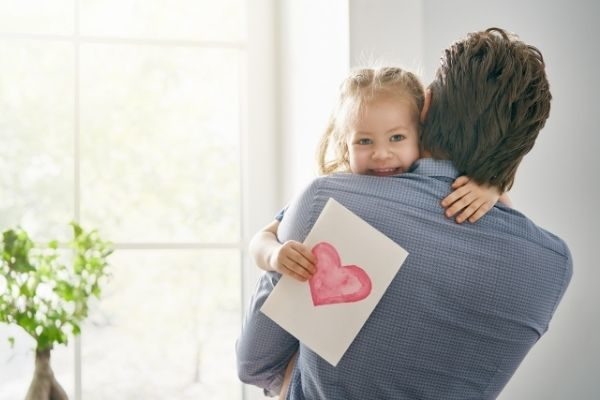 free printable love coupons: ideas for dad