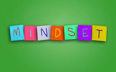 17 Easy Growth Mindset Activities for Kids (& Adults)